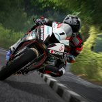 How To Install TT Isle Of Man Without Errors