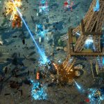 How To Install X Morph Defense European Assault Game Without Errors