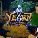 How To Install YEARN Tyrants Conquest Without Errors