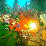 How To Install ATTACK OF THE KILLER FURRIES Game Without Errors