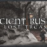 How To Install Ancient Rush 2 Without Errors