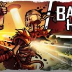 How To Install Badass Hero Without Errors