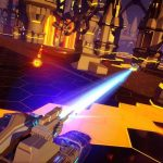 How To Install Battlezone Gold Edition Without Errors