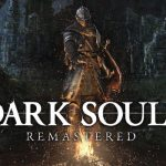 How To Install Dark Souls Remastered Without Errors