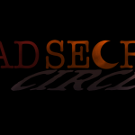 How To Install Dead Secret Circle Without Errors