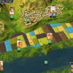 How To Install Egypt Old Kingdom Game Without Errors