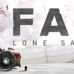 How To Install FAR Lone Sails Without Errors