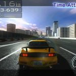How To Install FAST BEAT LOOP RACER GT Without Errors