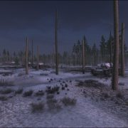 How To Install Graviteam Tactics Black Snow Game Without Errors