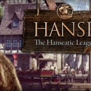 How To Install Hanse The Hanseatic League Game Without Errors