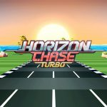 How To Install Horizon Chase Turbo Without Errors