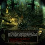 How To Install Icewind Dale Enhanced Edition Without Errors