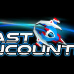 How To Install Last Encounter Game Without Errors