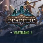 How To Install Pillars of Eternity II Deadfire Without Errors
