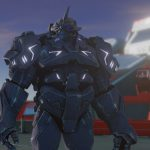 How To Install Quarantine Circular Without Errors