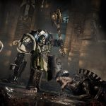 How To Install Space Hulk Deathwing Enhanced Edition Without Errors