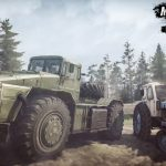 How To Install Spintires MudRunner The Ridge Without Errors
