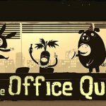 How To Install The Office Quest Without Errors