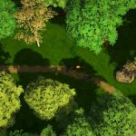 How To Install Zombie Forest 2 Without Errors