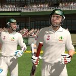 How To Install Ashes Cricket Without Errors
