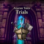 How To Install Azuran Tales Trials Without Errors