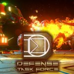 How To Install Defense Task Force Sci Fi Tower Defense Without Errors