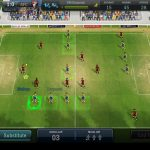 How To Install Football Tactics and Glory Without Errors