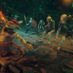 How To Install Hand Of Fate 2 Outlands And Outsiders Without Errors