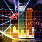 How To Install LUMINES REMASTERED Without Errors