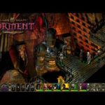 How To Install Planescape Torment Enhanced Edition Without Errors