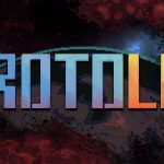 How To Install Protolife Without Errors
