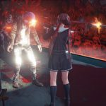 How To Install SGZH School Girl Zombie Hunter Without Errors