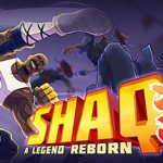 How To Install Shaq Fu A Legend Reborn Without Errors