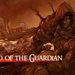 How To Install Sword of the Guardian Without Errors