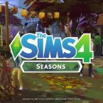How To Install The Sims 4 Seasons Without Errors