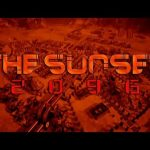 How To Install The Sunset 2096 Without Errors