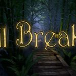 How To Install Trail Breaking Without Errors