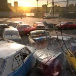 How To Install Wreckfest Without Errors