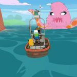 How To Install Adventure Time Pirates of the Enchiridion Without Errors