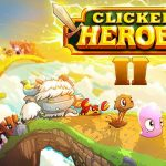 How To Install Clicker Heroes 2 Without Errors