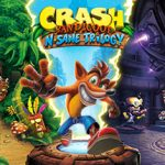 How To Install Crash Bandicoot N Sane Trilogy Without Errors