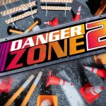 How To Install Danger Zone 2 Game Without Errors