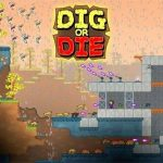 How To Install Dig or Die Without Errors