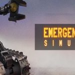How To Install Emergency Robot Simulator Without Errors