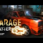 How To Install Garage Master 2018 Without Errors
