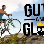 How To Install Guts and Glory Without Errors