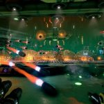 How To Install MOTHERGUNSHIP Without Errors
