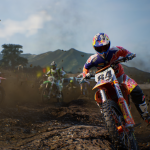 How To Install MXGP PRO Without Errors
