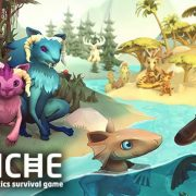 How To Install Niche A Genetics Survival Game Without Errors