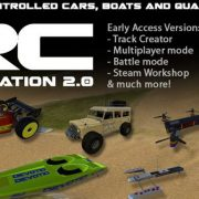 How To Install RC Simulation 20 Game Without Errors
